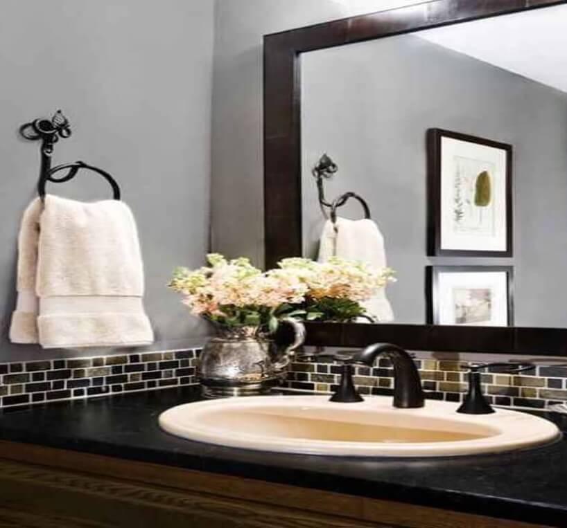 bathroom remodeling home improvement los angeles
